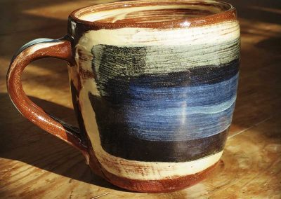 anthea-mug
